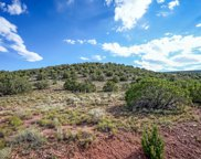 101 Crestview  Court, Placitas image