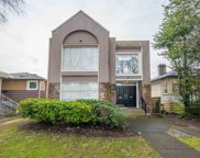1536 W 63rd Avenue, Vancouver image