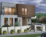 128 S Wetherly Drive, Beverly Hills image
