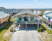 1113 N Topsail Drive, Surf City image