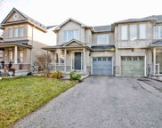 19 Cesna Ave, Vaughan image