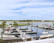 5400 E Yacht Drive Unit #B5, Oak Island image