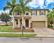 149 Blue Grotto Drive, Fort Pierce image