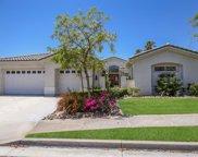 3 Trafalgar, Rancho Mirage image
