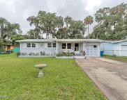 1132 Woodside Drive, Holly Hill image