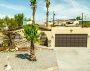 2585 San Juan Dr, Lake Havasu City image