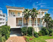 6109 N Ocean Blvd. Unit 3, North Myrtle Beach image