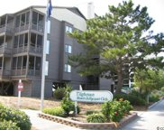 202 N Ocean Blvd. Unit 314, North Myrtle Beach image