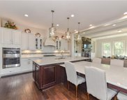 2251  Brandybuck Court, Fort Mill image
