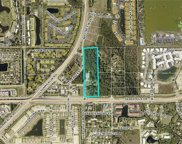 7101 Ban  Way, Fort Myers image