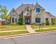 16760 Little Leaf Court, Edmond image