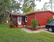 2902 E Knights Griffin Road, Plant City image