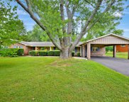 8229 Corteland Drive, Knoxville image