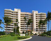 3040 Grand Bay Boulevard Unit 291, Longboat Key image