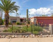 9631 E Shiloh, Tucson image