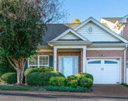 1636 Brentwood Pointe, Franklin image