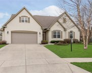 10485 Inverness  Court, Fishers image