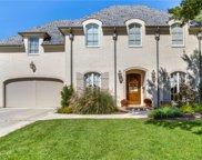 6815 Woodland Drive, Dallas image