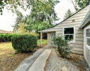 528 S 144th St, Burien image