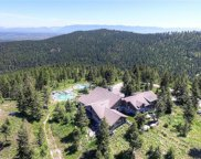 1670 Sherman Road, Kalispell, Other-See Remarks image