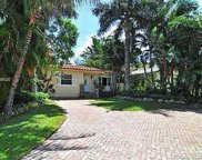 327 Golden Beach Dr, Golden Beach image