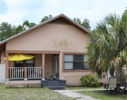 527 E Street, Clearwater image