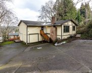 5412 32nd Ave SW, Seattle image