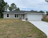 20156 Sw 83rd Place, Dunnellon image