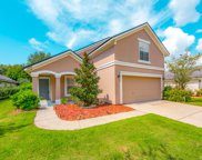 14841 FALLING WATERS DR, Jacksonville image
