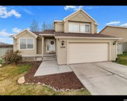 7808 N Rose St W, Eagle Mountain image