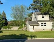 91 4th Avenue SW, Forest Lake image