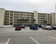 421 E Beach Blvd Unit 551, Gulf Shores image