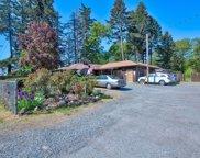 23772 Redwood  Highway, Kerby image