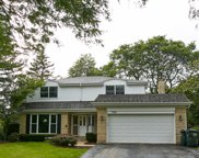 1336 West Hampton Place, Palatine image