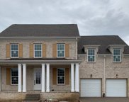 1028 Brixworth Dr.   Lot 15, Thompsons Station image