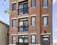 2709 N Campbell Avenue Unit #2, Chicago image