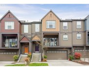 10825 SW HUNTINGTON  AVE, Tigard image