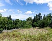 902 E 31st Street, Tacoma image