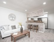 1681 Bayview Heights Dr Unit #32, East San Diego image