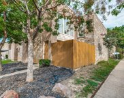 1106 Country Club Lane Unit 101, Fort Worth image