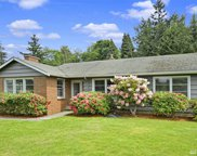 17422 4th Ave SW, Normandy Park image