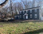 37 High View  Dr, Wading River image