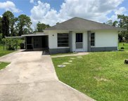 2441/2443 George AVE S, Lehigh Acres image