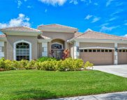 5255 Pine Shadow Lane, North Port image