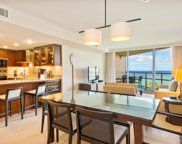 223 Saratoga Road Unit 1911, Honolulu image
