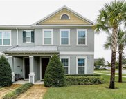 7117 Thicket Branch Alley, Windermere image