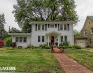 66 Kendrick Ave, Mount Clemens image
