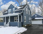 9 Royal Rd, Worcester, Massachusetts image