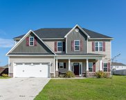 257 Cuddy Court, Sneads Ferry image