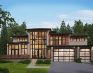 1028 Bel-Aire Drive Southwest, Calgary image